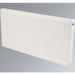 Radiator Thermoqueen 21K600/1000